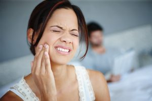You should call your emergency dentist in Scottsdale as soon as you experience a dental injury.