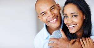 Which cosmetic treatment from your Scottsdale dentist will help you achieve the smile you want?